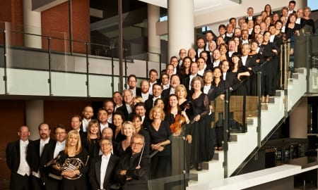 Minnesota Orchestra / LIEBERSON, Neruda Song (2015)