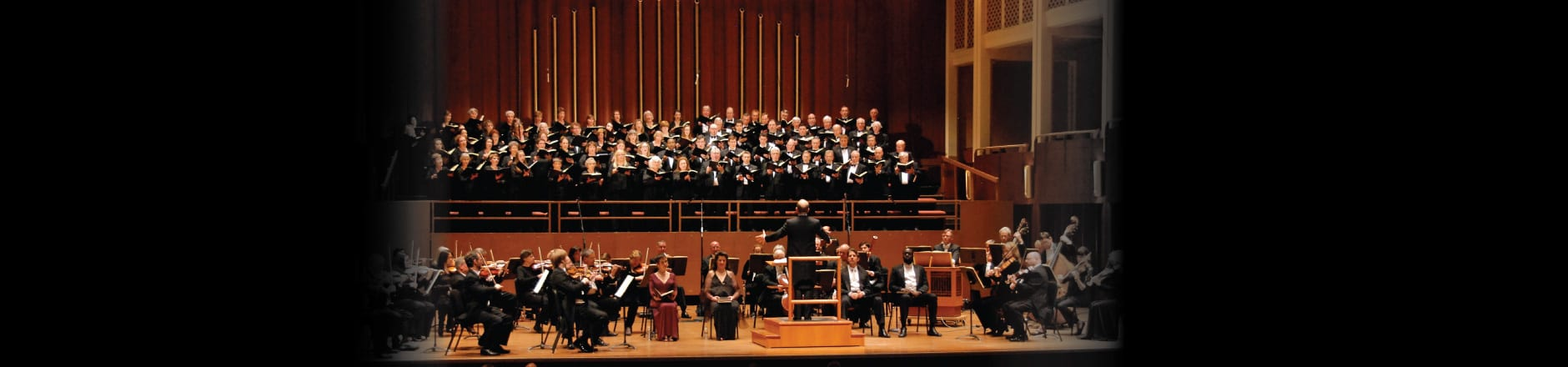 Indianapolis Symphony Orchestra - COVID-19 CANCELLATION