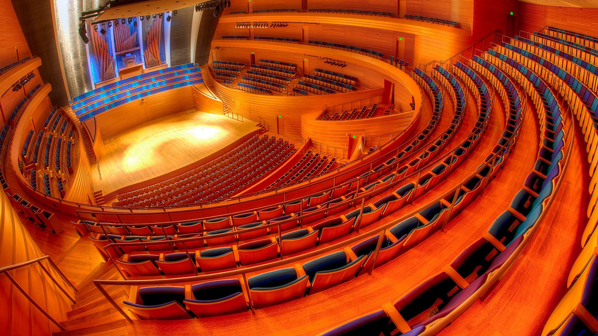 Kansas City Symphony Orchestra