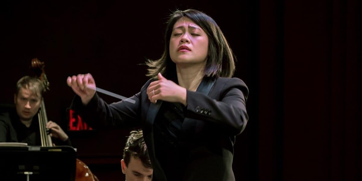 Missoula Symphony Orchestra