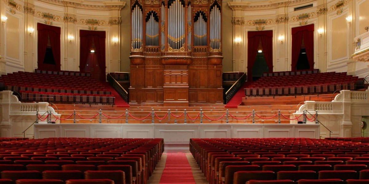 Concertgebouworkest